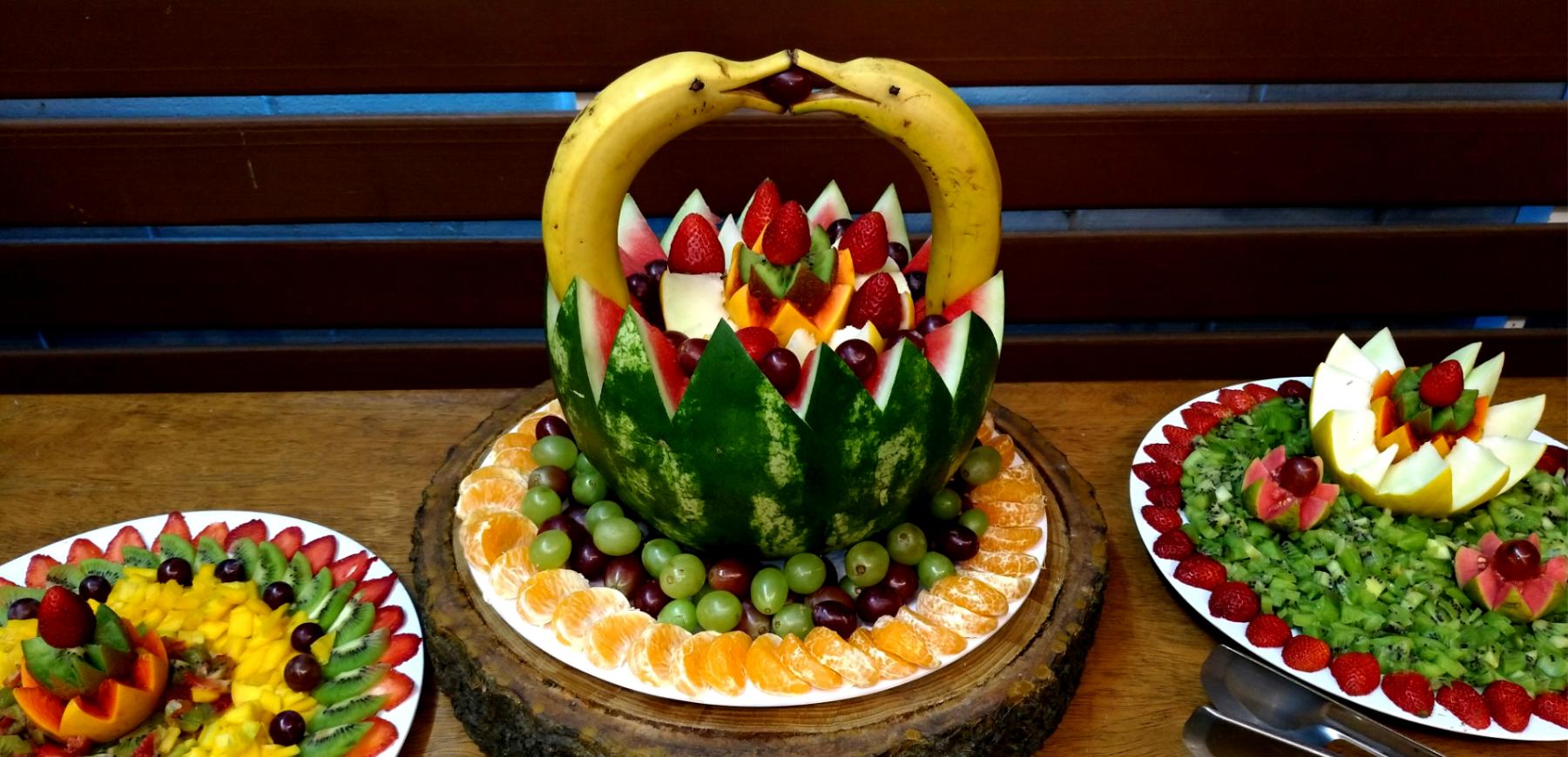 artes em frutas 1200x580