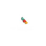 logo Gauchurrasco